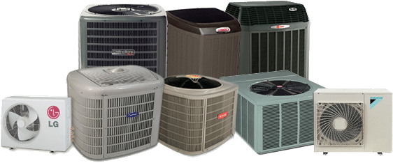 air conditioner repair in phoenix
